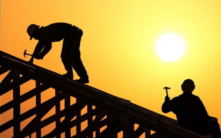 万科钢筋工程施工标准化做法(一)