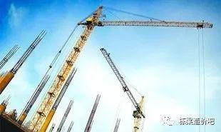 电力线路工程质量控制知识