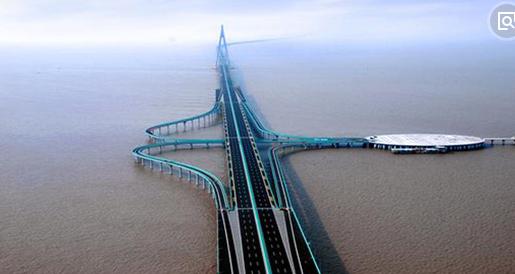 BIM在桥梁方面的应用