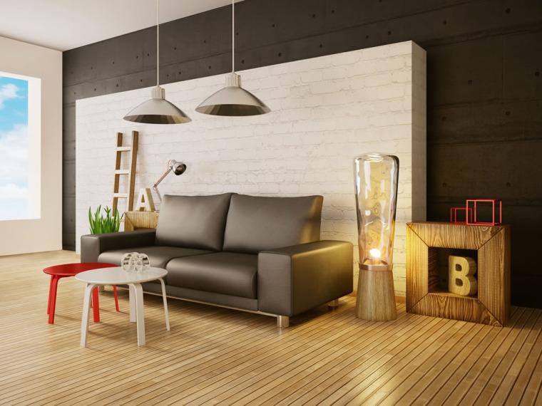 家里时尚元素的整合了解真正的乐趣-Q3.jpg