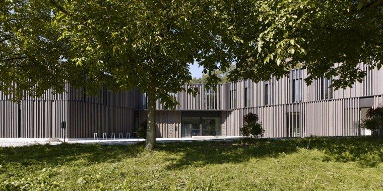 瑞士图书馆和市政府_3