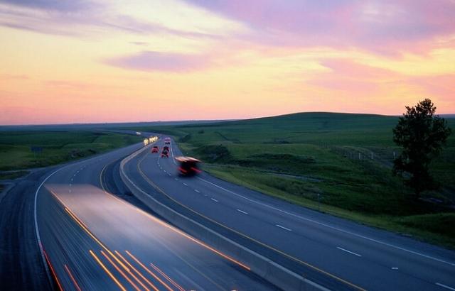 公路路基常见病害及常见的加固防护方法探讨