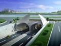 市政工程排水管道安全专项施工方案