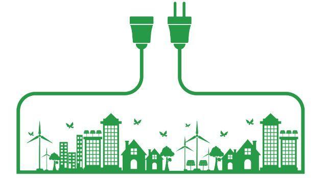 """绿色建筑迎来新形势,这些""""设计+施工""""要点须注意!"""