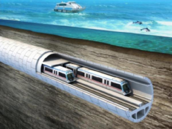 地铁盾构隧道施工安全管理