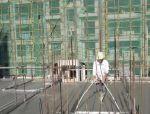 """混凝土、砌体、支护、防水等工程养护""""时间"""","""