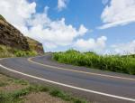 【道路】明珠东路工程安全监理细则(共19页)