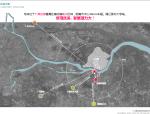 [广东]广州保利黄金海岸地块概念方案设计