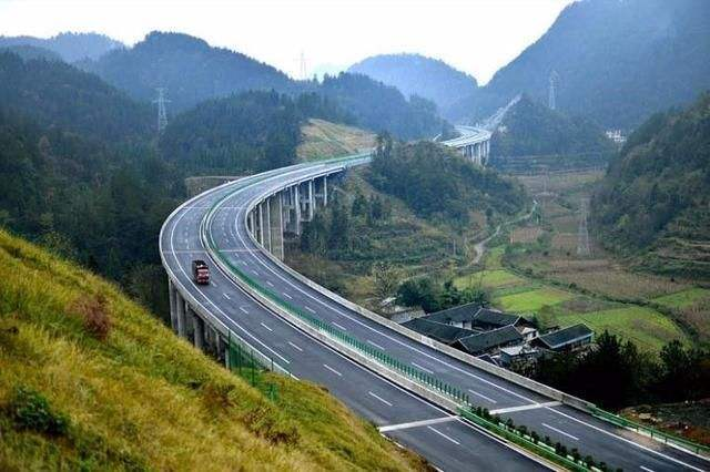 农村公路危桥改造质量创优规划(20页)