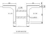 杭州地铁车站施工组织设计(116页)