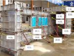 铝合金模板体系在房屋建筑施工中的应用(附图丰富,PPT)