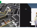 【天津大学】BIM及基于BIM下装配式框架结构施工模拟(共42页)