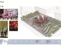 [江苏]中心广场景观方案概念设计