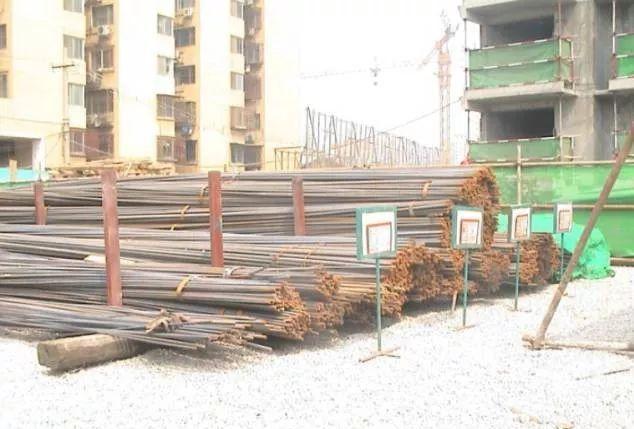 建筑主体阶段施工要点汇总(钢筋、模板、混凝土、水电预埋)干货