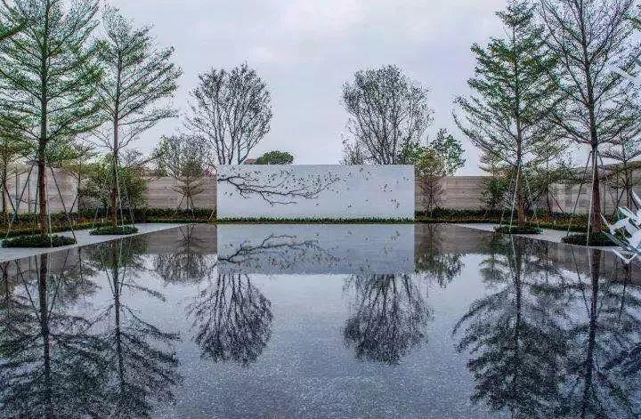树池的配置方法和设计形式_29