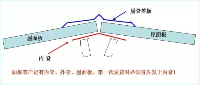 T1WVKvB_JT1RCvBVdK.jpg