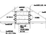 模板工程技术交底