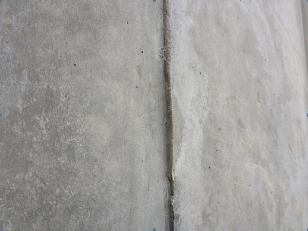 桥梁工程墩柱外观质量控制