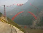 大跨度钢管混凝土拱桥设计、施工技术研究(52页)