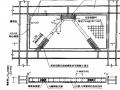 高层建筑钢结构构件设计(共61页)