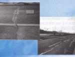【全国】高速公路施工质量通病及控制要点(共76页)