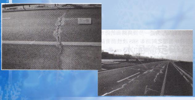 [全国]高速公路施工质量通病及控制要点(共76页)