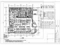 南京水中游火锅店室内设计图纸(含施工图JPG)