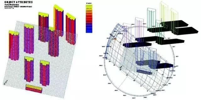看BIM如何贯彻装配式建筑全生命周期!一体化装修亮了!_8