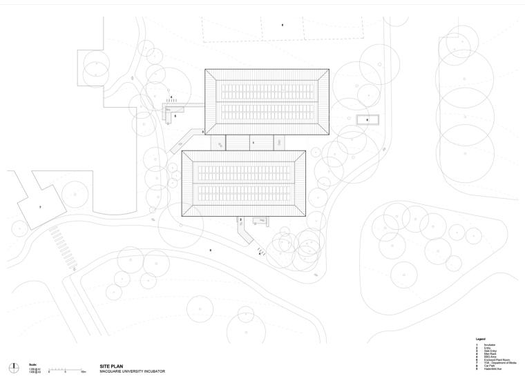 Drawing_01_Site_Plan