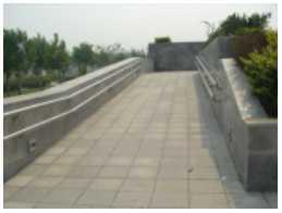 江苏兴化市防滑汽车坡道防滑汽车坡道防水防滑