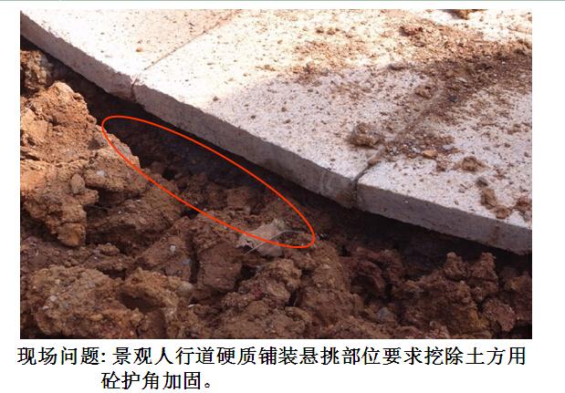 知名地产公司工程质量缺陷案例、照片汇编(209页,图文并茂)_4