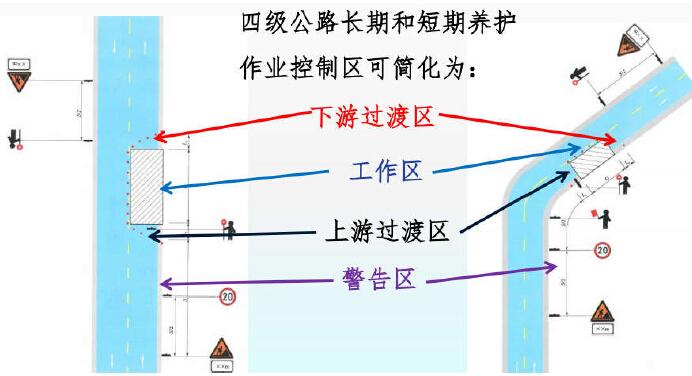 公路工程项目施工现场安全防护标志标识标准化图册166页_17