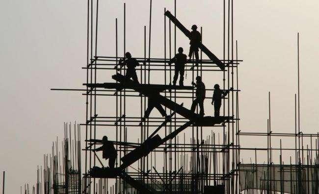承包工程(30条关键问题)对策,施工老板的必看!