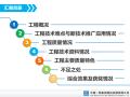 北京亦庄云计算中心项目鲁班奖专家迎检PPT