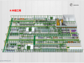 预制构件的产品分类及生产方式分析