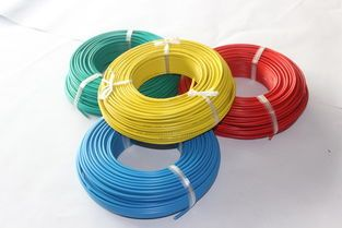 矿物绝缘电缆安装图集资料下载-电线、电缆敷设、电缆头制作、导线连接安装工艺
