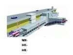 凤凰大道东段地下综合管廊工程模板安全专项施工方案