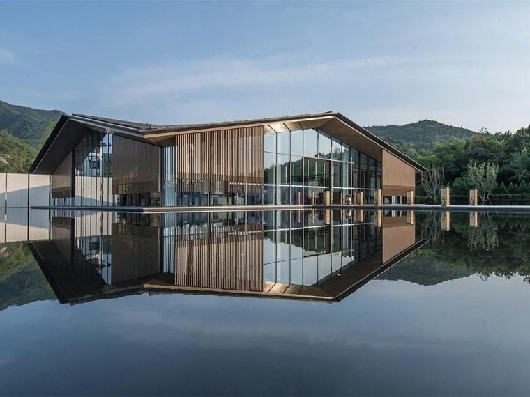 深圳中粮创芯公园(69区工业园)超高层研发基地全套图纸(建筑、结构、机电)