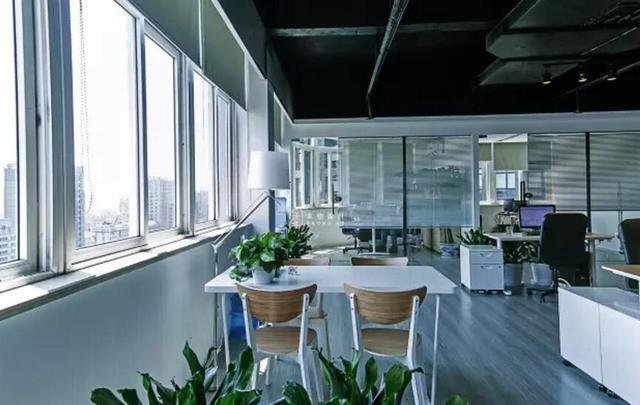 你都不知道,你忽略办公室通风设计后果有多严重_5