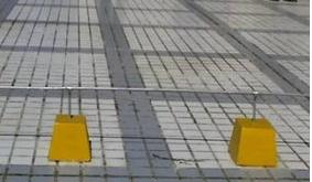 建筑防雷接地是怎么做的?预埋施工时需要注意哪些问题?