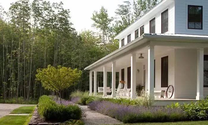 做自己庭院的设计师,造园或许没有想象的那么难!_47