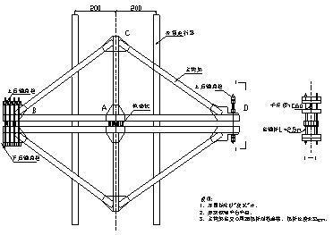 挂篮施工作业指导书(20页)