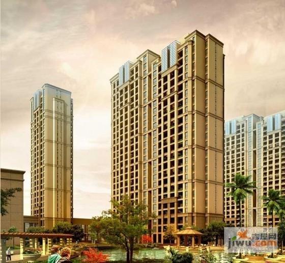 [天津]住宅楼外墙岩棉板保温系统施工方案(专家论证、节点做法详图)