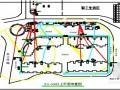 [福建]高层框剪结构住宅楼施工组织设计(鲁班奖)