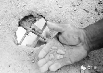 混凝土浇筑缺陷处理方法汇总,以后混凝土出问题不要急赤白脸了_5