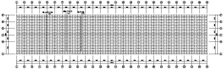 阿联酋170x35刚架结构施工图_5