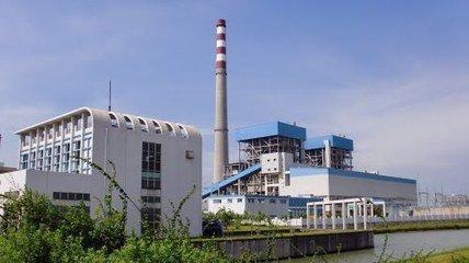 [山东]临沂莒南县力源热电循环水处理系统设备及管道安装作业指导书
