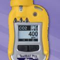 PGM-1850二氧化碳气体检测