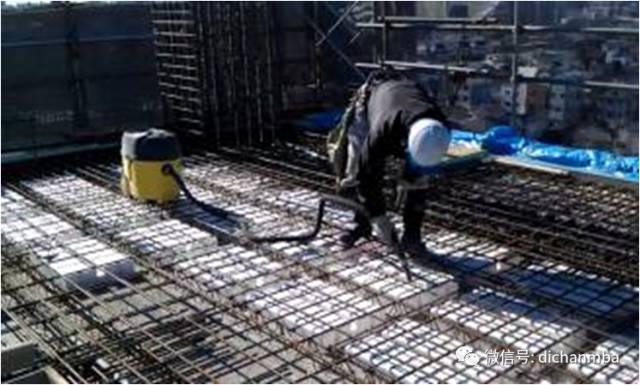 全了!!从钢筋工程、混凝土工程到防渗漏,毫米级工艺工法大放送_96