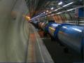 城市地下综合管廊工程规划与实施课件PPT(326页)